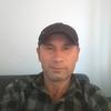 Обид, 40, г.Находка (Приморский край)