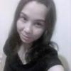 Людмила, 21, г.Улан-Удэ