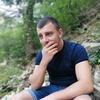 Dionis, 29, г.Геленджик