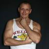 Nick, 49, г.Москва