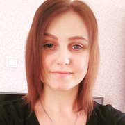 Татьяна, 34, г.Псков