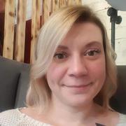 Анна 38 лет (Стрелец) Жуковский