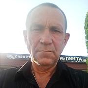 Валерий, 54, г.Ракитное
