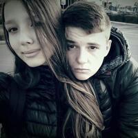 Tasca, 22 года, Рак, Москва