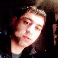 Александр, 30 лет, Рак, Москва