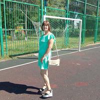 Тая, 37 лет, Скорпион, Краснодар