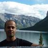 Лео, 40, г.Раанана