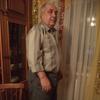 Вячеслав, 68, г.Екатеринбург
