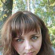 Катерина, 30, г.Ульяновск