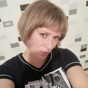 Ольга 34 Кемерово