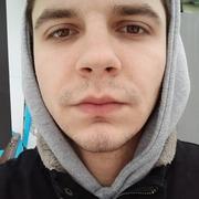 Кирилл Силеев, 20, г.Арзамас