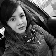 Татьяна, 35, г.Краснокаменск