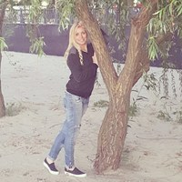 Ольга, 38 лет, Стрелец, Ростов-на-Дону