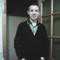 Михаил, 35 лет, Рыбы, Нижний Новгород