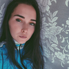 Светлана, 21, г.Липецк