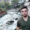Faridun, 30, Khujand