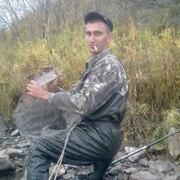 Евгений 31 год (Козерог) Сосновоборск