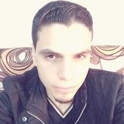 Ahmed 32 Триполи