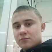 Руслан, 19, г.Заводоуковск