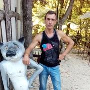 вова, 44, г.Тбилисская