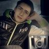 Владииир, 29, г.Тверь