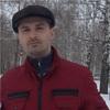 Алексей, 42, г.Вятские Поляны (Кировская обл.)