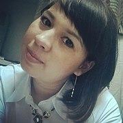 Гульфия, 31, г.Сибай