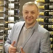 Oleg, 46, г.Чикаго