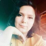 Виолетта Гавилей 22 Бердянск