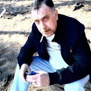Анатолий, 54, г.Сестрорецк