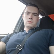 Макс, 28, г.Ленинградская