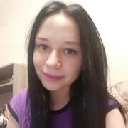 Таня 26 Kazan