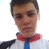 Денис, 18, г.Одесса