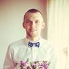 Vyacheslav, 27, Mariupol