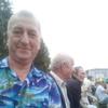 algis, 30, г.Шилуте