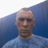 Сергій, 35, г.Киев
