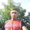 Саша, 42, г.Белгород