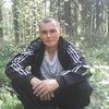 Ильмир, 44, г.Мегион