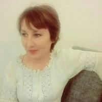Татьяна, 47 лет, Рак, Астана