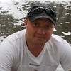 Саша, 41, г.Киев