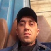Виктор, 32, г.Викулово