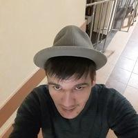 Ильхан, 34 года, Телец, Йошкар-Ола