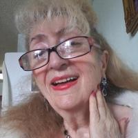 Iñna $#&, 64 года, Козерог, Лос-Анджелес
