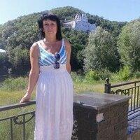 ЛЮДМИЛА, 66 лет, Рак, Донецк