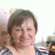 Елена, 50, г.Шахтерск
