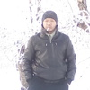 Иван, 41, г.Елань