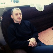 Александр, 42, г.Лучегорск