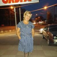 марина, 57 лет, Дева, Томск