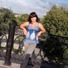 Наталья, 20, г.Великая Новосёлка