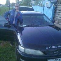 денис с, 35 лет, Рыбы, Томск